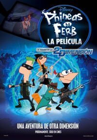 Phineas-Y-Ferb-A-Traves-De-La-Segunda-Dimension