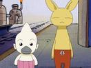 4-03 Bokomon and Neemon