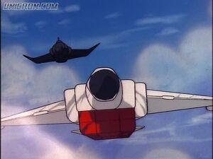 Air Raid 12