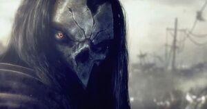 Darksiders-2-Live-Action-Trailer jpg optimal