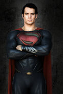 Man-of-steel-henry-cavill-superman