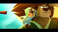 Rock Dog 2016 Screenshot 0042
