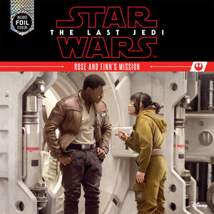 Star-Wars-The-Last-Jedi-Rose-and-Finns-Mission