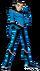Aqualad (Teen Titans 2003)
