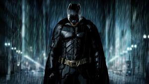 Batman-superheroes-batman-the-dark-knight