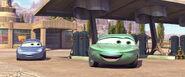 Cars-disneyscreencaps.com-4366