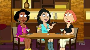 Family-Guy-Season-15-Episode-20-1-ef8f
