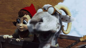 Hoodwinked-disneyscreencaps.com-2035