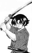 Kenichi (2)
