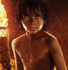 Mowgli 2016