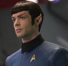 Spock2258