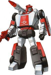 350px-G1 RedAlert profileart1
