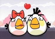 Angrybirdsvalkeatlinnut