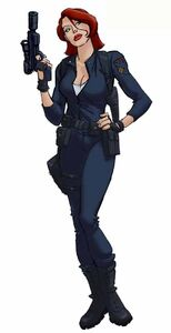 Black-Widow-Ultimate-Avengers