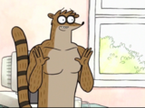 Don (Regular Show)