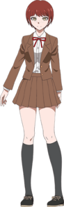 Mahirudr3 transparent