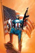 3113981-ultimate comics captain america