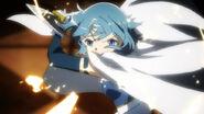 800px-Sayaka screenshot on BD DVD