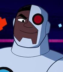 Cyborg-justice-league-action-26.3