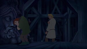 Hunchback-of-the-notre-dame-disneyscreencaps.com-7661