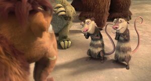 Ice-age3-disneyscreencaps com-8855
