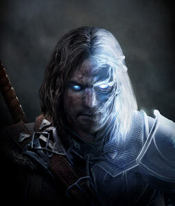 SOW-Talion