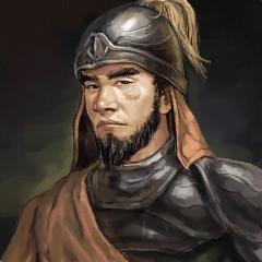 Sima Shi (ROTK9)