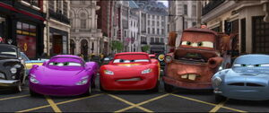Cars2-disneyscreencaps.com-10371