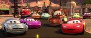 Cars2-disneyscreencaps.com-11222