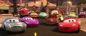 Cars2-disneyscreencaps.com-11222