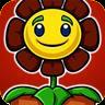 Dark FlowerGW2