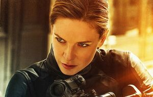 Ferguson-Ilsa