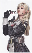Resonance of Fate Leanne (20)