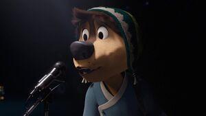 Rock Dog 2016 Screenshot 2372