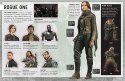 Rogue-one-sticker-spread