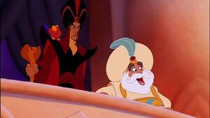 Aladdin-disneyscreencaps.com-5782
