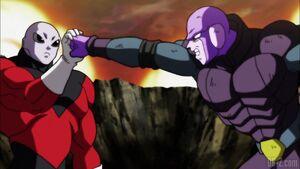 Dragon-Ball-Super-Episode-112-17-Jiren-Hit-Freezer