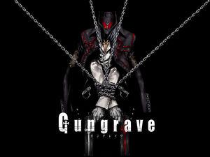 http://static.zerochan.net/Gungrave.full.1097354