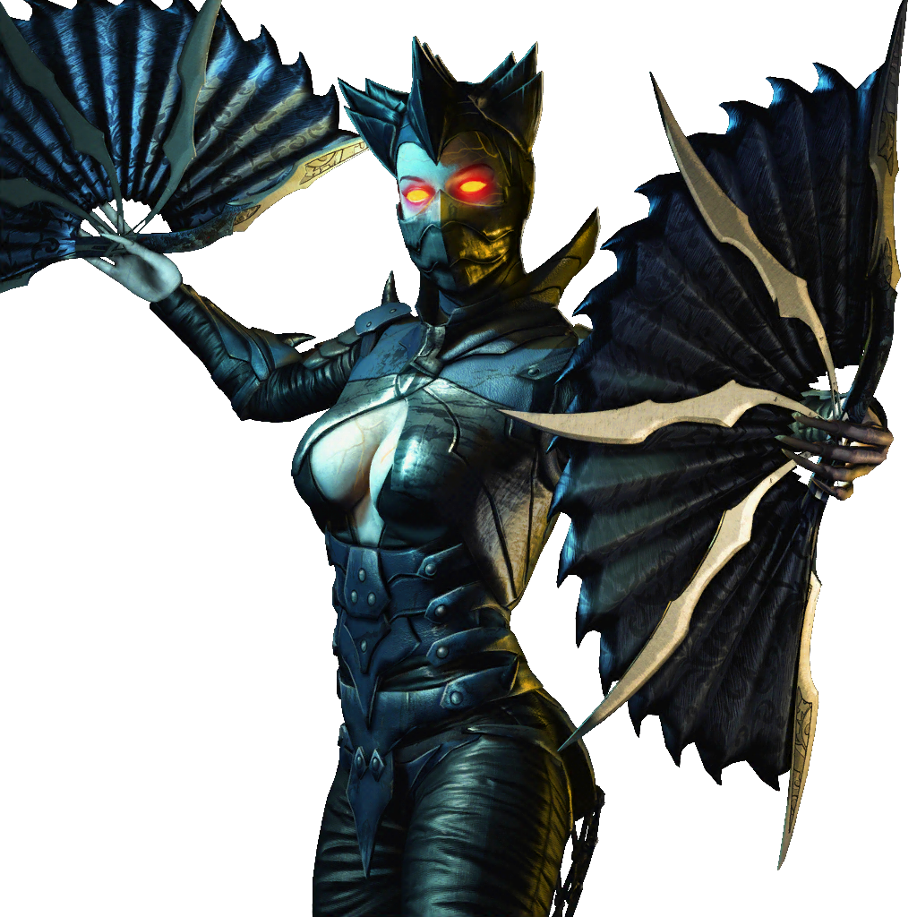 Image result for kitana mkx