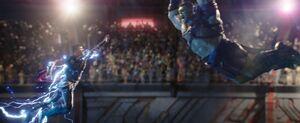 Thor-vs-The-Hulk