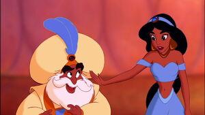 Aladdin-disneyscreencaps.com-9984