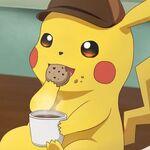 Detective-Pikachu-News-240x240