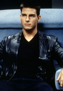 Ethan-Hunt-Mission-Impossible-Tom-Cruise