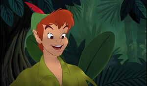 Peter-pan2-disneyscreencaps.com-5232