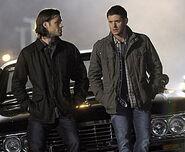 Supernatural-season-10-spoilers3