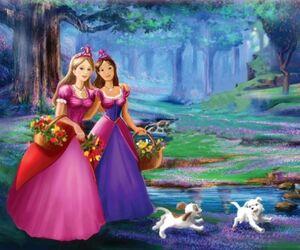 A-Diamond-Castle-barbie-movies-16040144-546-455