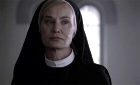 American-horror-story-sister-jude