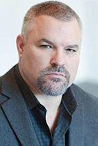 Brad Kelly