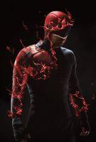 Daredevil-Season 3