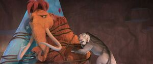 Ice-age4-disneyscreencaps com-8198